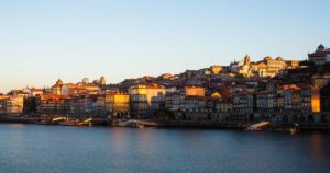 11 INTERESTING FACTS ABOUT PORTO AS A EXCITING TRAVELER