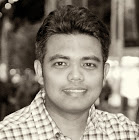 ARNAB MAITY - Best INDIAN TRAVEL BLOGGER