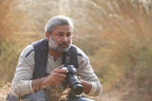 Ajay Sood- Best Indian Travel Blogger
