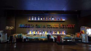 BOATS - Best Bars and Pubs in Chennai