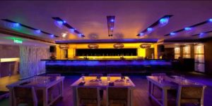Bay 147 - Best Bars and Pubs in Chennai