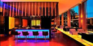 Blend - Best Bars and Pubs in Chennai