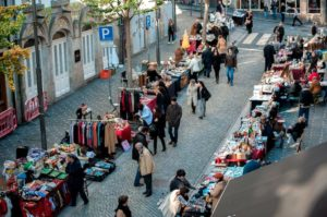 Budget Friendly - Interesting Facts about Porto
