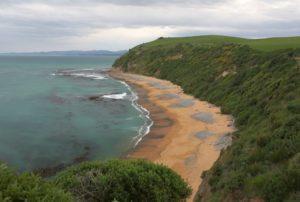 Cape Wanbrow - Things to do in Oamaru, New Zealand