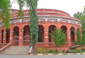 Government Museum - Best places to visit in Chennai