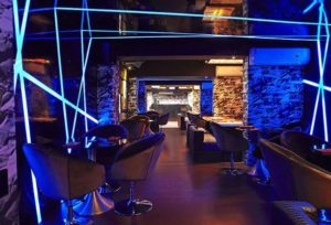 Illusions The Madras Pub - Best Bars and Pubs in Chennai