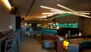 Ink 303 - Best Bars and Pubs in Chennai