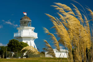 The Add-Ons - Things to do in Oamaru, New Zealand