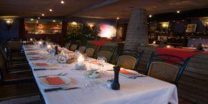 List of Indian Restaurants in Kuala Lumpur Malaysia