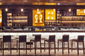 Radio room - Best Bars and Pubs in Chennai