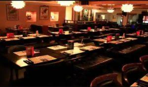 Sera the Tapas bar - Best Bars and Pubs in Chennai