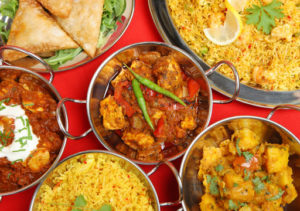 Top 10 Indian Cities for Food Lovers