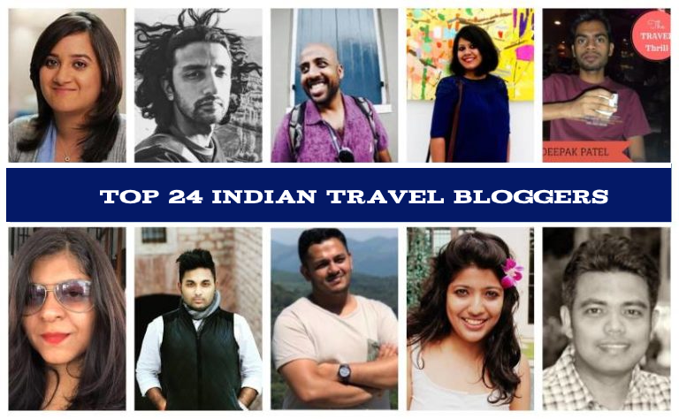 Top-24-Indian-Travel-Bloggers
