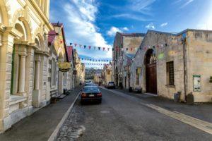 Whitestone City - Things to do in Oamaru, New Zealand