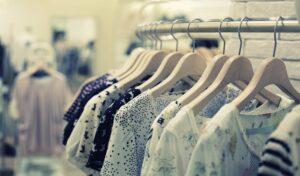Apparels - Things to buy in Dubai Shopping Festival