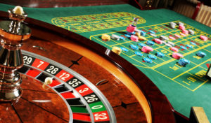 Casino in Goa - fun things to do in Goa