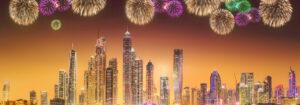 FAQs – Dubai Shopping Festival