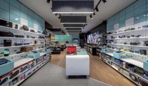 Gadgets - Things to buy in Dubai Shopping Festival