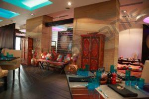 Rasoi Ghar - Best Vegetarian Restaurants in Dubai