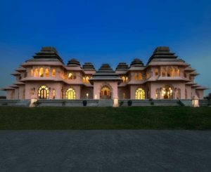 Hampi - Honeymoon Destinations in India