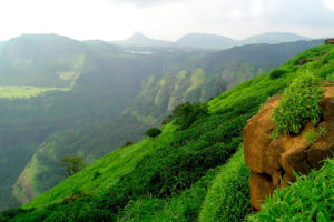 Lonavala - Best Places to Visit in Mumbai