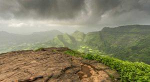 Matheran - Best Places to Visit in Mumbai