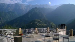 McLeod Ganj - Best Honeymoon Destinations in India