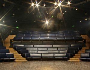 Prithvi Theatre - Best Places to Visit in Mumbai