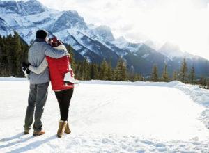 Shimla - Best Honeymoon Destinations in India