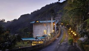 Sikkim - Best Honeymoon Destinations in India