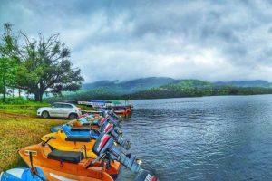 Tapola - Best Places to Visit in Mumbai