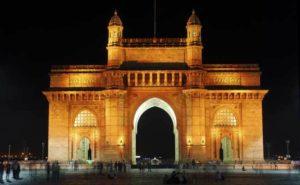 gateway-of-india - Places to Visit in Mumbai