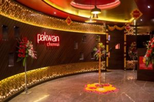 Pakwan - Best North Indian Restaurants in Chennai
