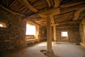 Sudhabay - Most Haunted Places in Rajasthan