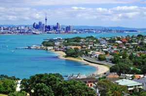 Devonport - Tourist Attractions in Auckland