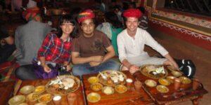 Ish Jindal - Travel Entrepreneurs In India