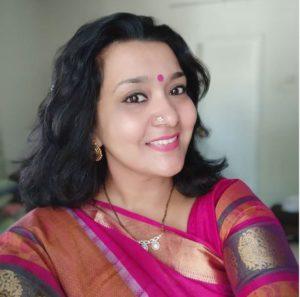 Mayuri Nidigallu- Travel Bloggers from Chennai
