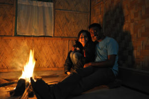 Ram and Reshma- Travel Bloggers from Chennai