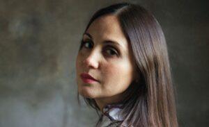 Sabine Heller - Travel Entrepreneurs In India