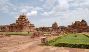 Western Ghats Karnataka- Unesco world heritage sites in Tamilnadu