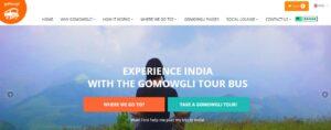 goMowgli - Travel Entrepreneurs In India