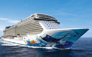 Angriya Cruise - Luxury Cruise from Mumbai to Goa