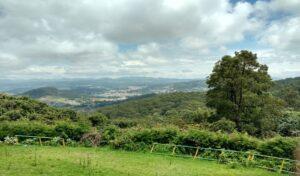 Doddabetta PeakDeer Park - Best Places to Visit in Ooty