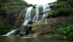 Kalhatty WaterfallsDeer Park - Best Places to Visit in Ooty
