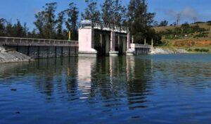 Kamraj Sagar DamDeer Park - Best Places to Visit in Ooty