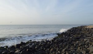 Pondicherry - Weekend Trips From Chennai