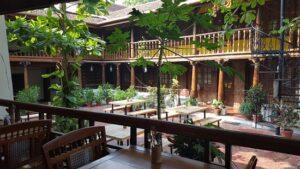 Sutra - Best Restaurant in Kochi