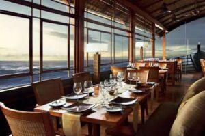 The Rice Boat - Best Restaurant in kochi
