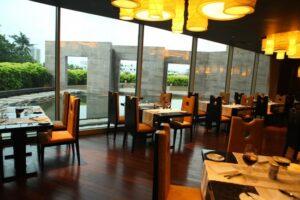 Trilogi - Best Restaurant in kochi