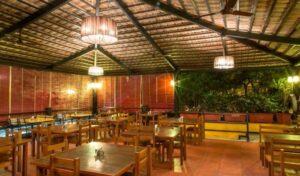 Imli Cafe - Best Vegan Restaurant in Bangalore